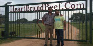 Heart Brand Africa