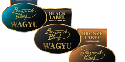 Beyond Beef Labels