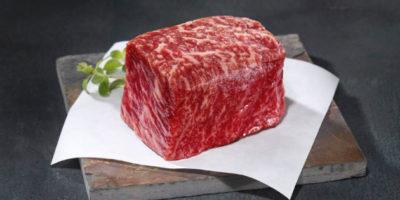 Beyond Beef Orders