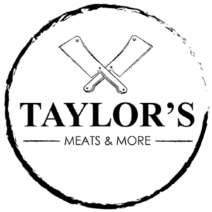 Taylor's Meats & More loves Wagyu Beef