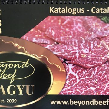 Catalogue – Katalogus  Auction 9 Feb 2018